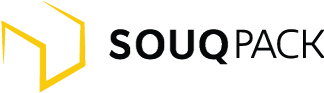 SouqPack Packaging